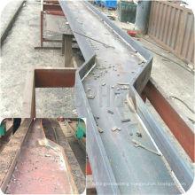 Steel Structure Equipment(steel structure machine)