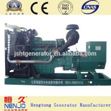 144KW генератор 180kva для Volvo Тепловозный с Альтернатором NENJO