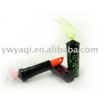 Stick lèvres mignonnes / fashion rouge à lèvres / rouge à lèvres de promotion