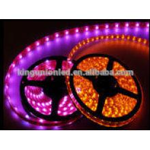 Lámpara LED de un solo color