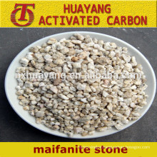 Additive Maifan Stone/Medical Stone for Filter Materia