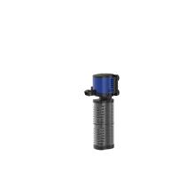 Sunsun Internal Water Filtration Pump