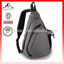 Outdoor Master Sling Bag Small Crossbody Street/Travel single shoulder Backpack HCB0072