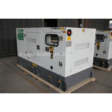 Дизель-генераторная установка Deutz марки 40kva хорошего качества Германии