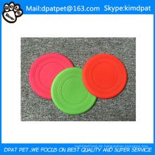 Hundespielzeug Gummi