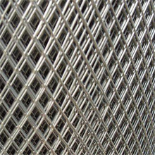 Diamond welded wire mesh panels India market