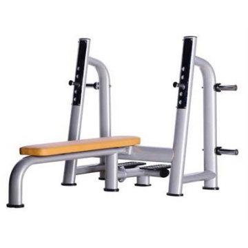 Banco de pesas comercial de Ce Approved Gym Used (lujo)