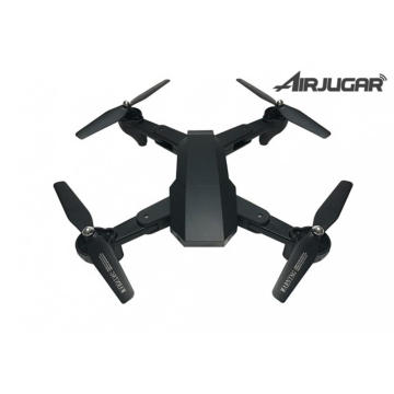 Складаний quadcopter 2.4G RC drone