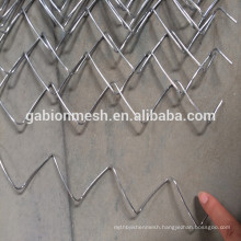 High quality 6ft wire mesh fence manufacturer