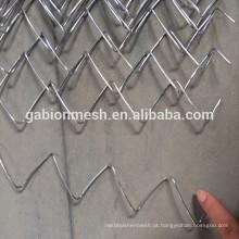 Fabricante de cerca de malha de arame de 6ft de alta qualidade