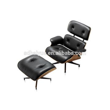 Очень красивое и удобное кресло для отдыха сделать в материала хорошего качества