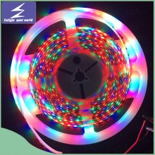 High Quality LED Strip Grow Christmas Light with Ce RoHS