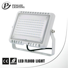 SMD LED Chip Newest Design 50W iPad Flood Light with IP65