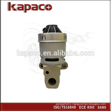Best price Auto EGR Valve 12613333 For BUICK GL8 MPV REGAL