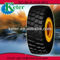 Good quality cheap new famous brand Radial 23.5r25 tire