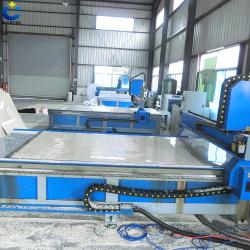 PP Engraving Machine