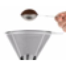 Australien Kaffee Filter Anbieter