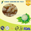 2015 Hot product Frankincense extract 65%/90% Boswellic acid