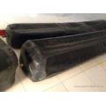 Globos de fabricación de alcantarillas de Kenia (600 mm, 900 mm, 1200 mm)