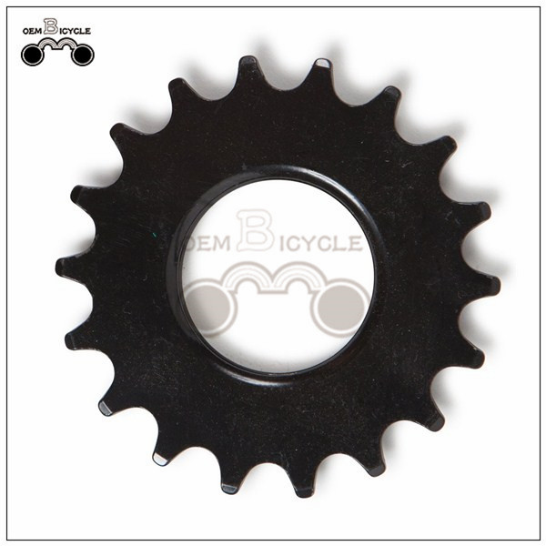 Bicycle Original Fixed Cog0