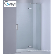 Shower Screen for Bathroom (1-KW06D)
