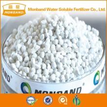 Best Price Ammonium Sulphate Fertilizer Steel Grade 20.8%N