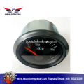 Calibre de temperatura do óleo da escavadora Shantui SD23 D2122-15000