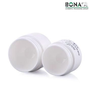 5g Gift Small Jar Cosmetic Jar Plastic Jar