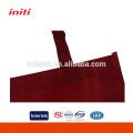 Wholesale high quality foldable shopping bag
