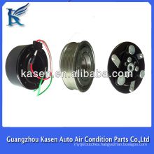 auto a/c denso compressor clutch parts for HONDA