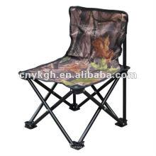 джунгли ткань складной стул лагеря