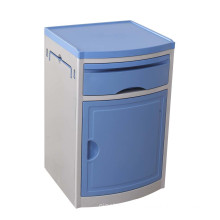 ABS Bedside Cabinet for Sale