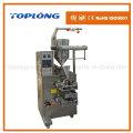 Ktl-50A2 Cup-Reibung Turnplate Vertical Automatische Verpackungsmaschine