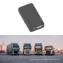 3G Small Wireless GPS Tracker Vehicle
