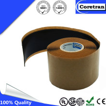 Copper, Aluminum, Mastic Rubber Tape