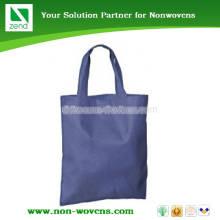 Zend Nonwoven Fabric Bag Printing Machine (LST-19)