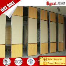 Wood office partition wall soundproof office partition walls office partition