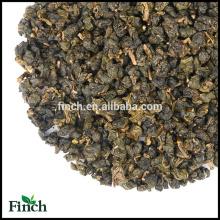 Chá OT-003 Taiwan LiShan ou PearMount Atacado Granel Loose Leaf Oolong Tea
