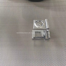 325 Drahtgeflecht aus rostfreiem Stahl mit Drahtgeflecht
