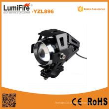 Yzl896 Luz de trabalho do diodo emissor de luz, luz da bicicleta do diodo emissor de luz, luz da motocicleta