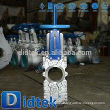 Пневматический пневматический пневматический клапан Didtek