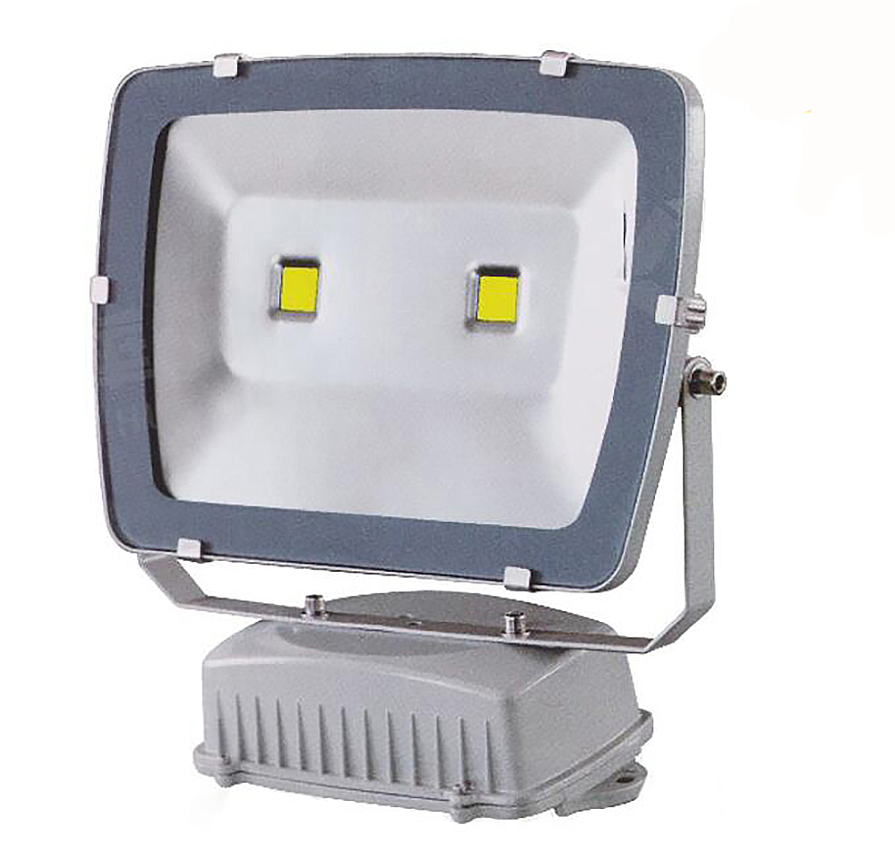 high lumen 20w-80w led flood light