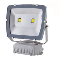2014 Easy Move CE outdoor solar flood light;led flood light with 7W solar panel(JR-PB001)