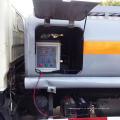 Дистрибьюторы топлива распределитель масла с сопло распределителя топлива