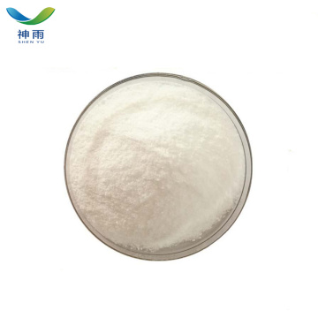 Chondroitin sulfate giá cas 9007-28-7