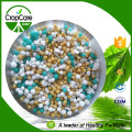 100% Water Soluble Compound NPK Fertilizer Made in China