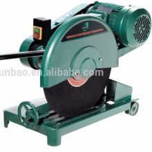 wholesale 2.2kw three phase cutting machine