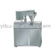 Máquina de granulación seca GK