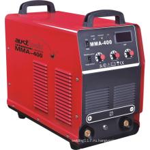 Сварочный аппарат инвертора постоянного тока (MMA-315)