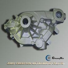Aluminium Hummer und Cadillac Wasserpumpe Deckel